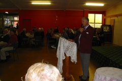 raglan-club-50th-025