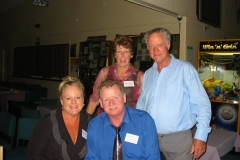raglan-club-50th-030