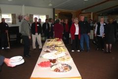 raglan-club-50th-031