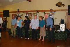 raglan-club-50th-034