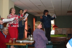 raglan-club-50th-037