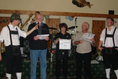 raglan-club-50th-038